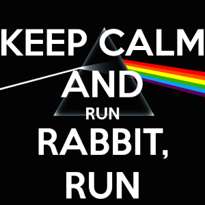 http://www.keepcalm-o-matic.co.uk/p/keep-calm-and-run-rabbit-run-2/