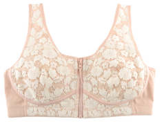 http://www.stellamccartney.com/gb/stella-mccartney/bra_cod48167088bw.html