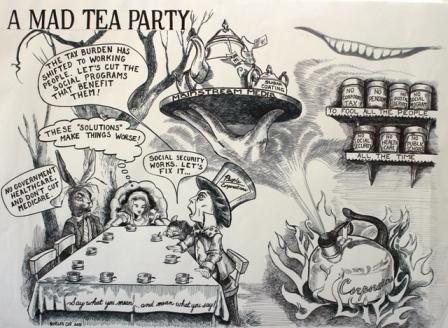 http://www.opednews.com/articles/A-Mad-Tea-Party-by-William-John-Cox-100419-726.html