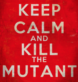 keep calm and kill.png