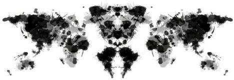 Rorschach3
